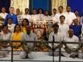 Kriya Initiation 16th July 2016-5