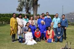 Copy of Photo from Harish Rao(1)