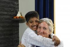 Copy of Photo from Harish Rao(4)