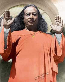 Healing | Ananda Sangha Bangalore